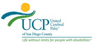 united-cerebral-palsy-of-san-diego-county
