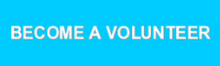 bcome-a-volunteer-button