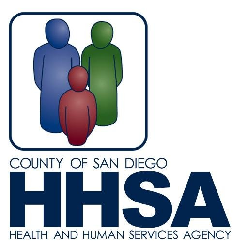 county-of-sd-hhsa