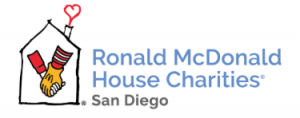 ronald-mcdonald-house-charities-of-san-diego