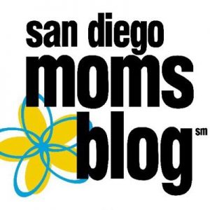 san-diego-moms-blog