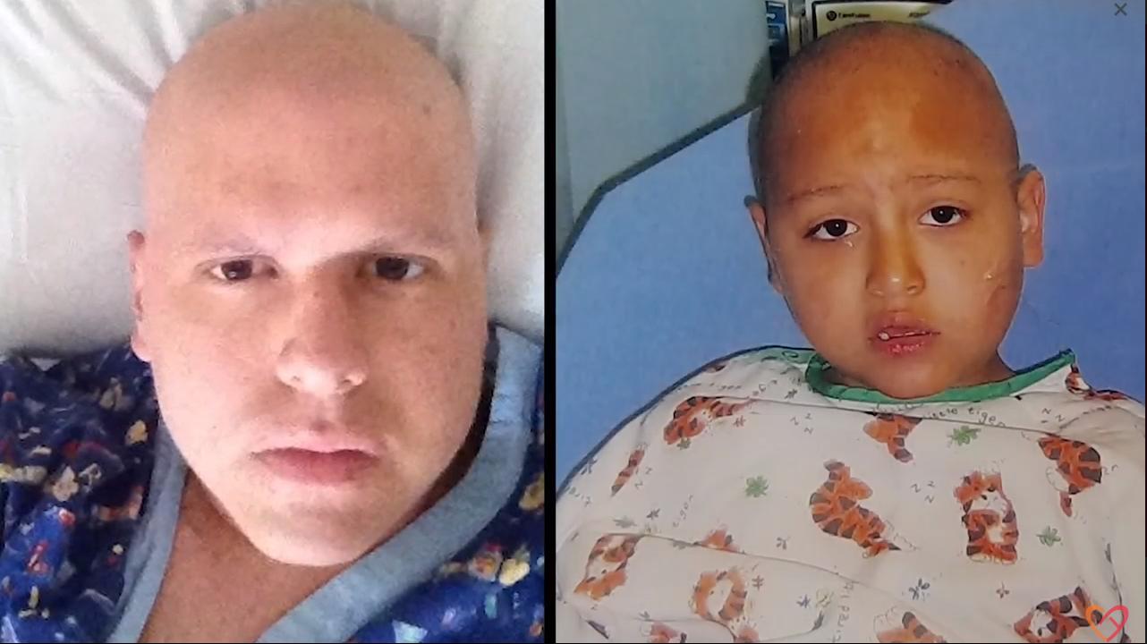 childhood-cancer-joshua