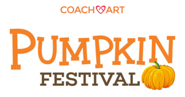 Kidspace Museum Annual Pumpkin Festival