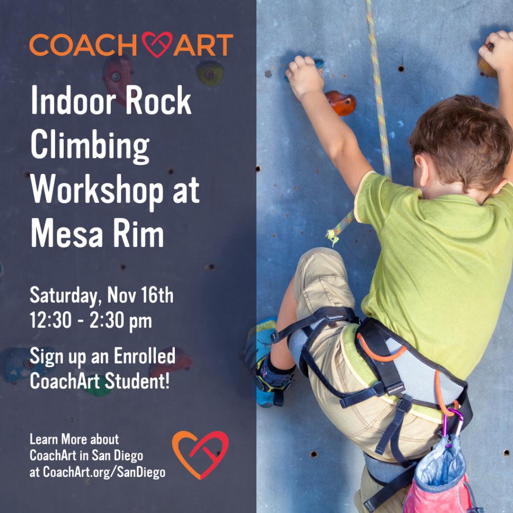 sd-rock-climbing-workshop-