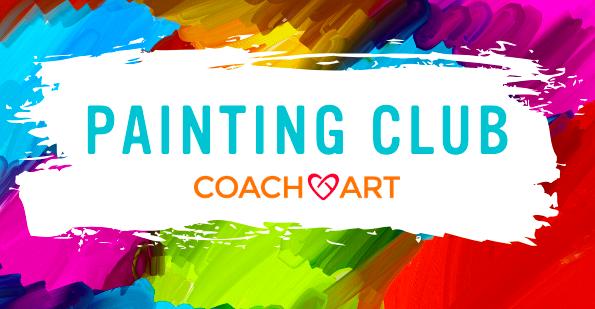 BA Painting Club