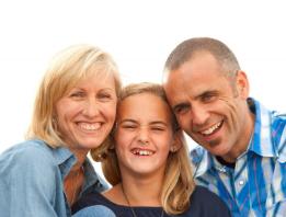 Social Distancing: Parent Resources