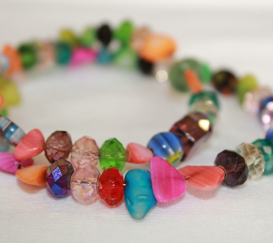 bracelet-72878_960_720