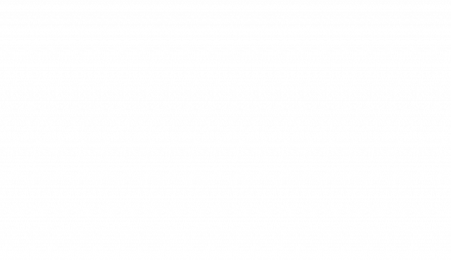 Supermama Maria
