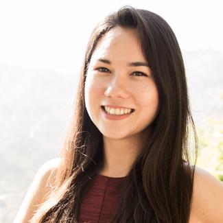 Emily Coldiron - CoachArt Senior Program Manager (San Diego)