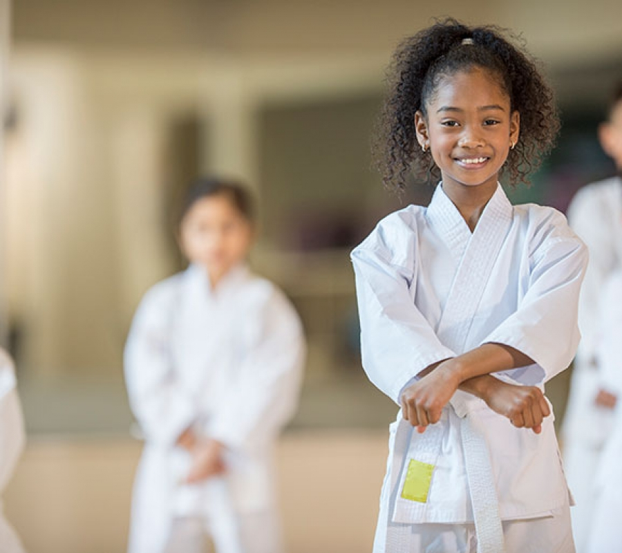 kids-self-discliple-karate