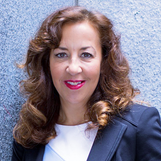 Patricia Suflita Wilson