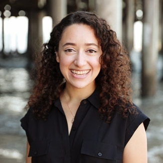 Sarah Huizar