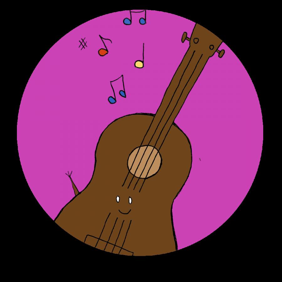 ukuleleiicon